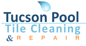Tucson Pool Tile & Repair