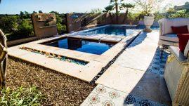 Cowan Pool
