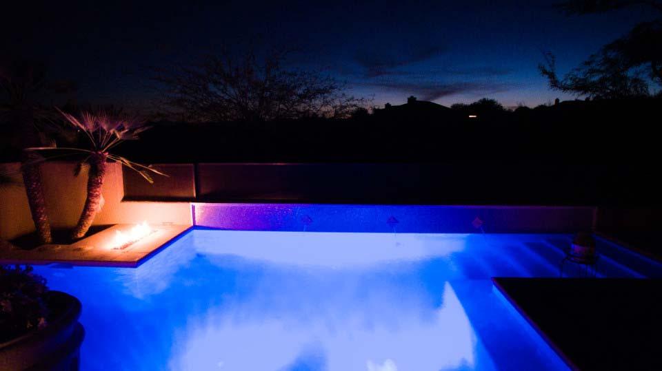 Cowan Pool Omni Pool Builders Amp Design
